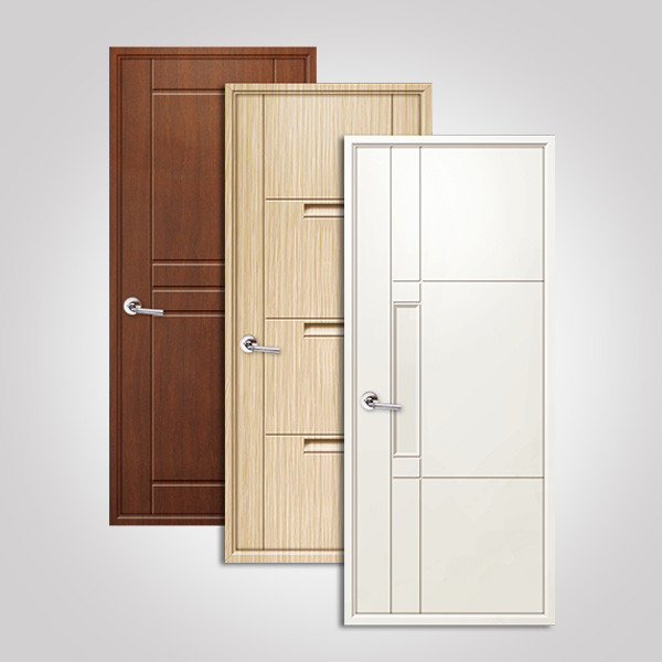 & Smart abs Doors Dealer in chennai | Smart abs Doors Supplier in Chennai